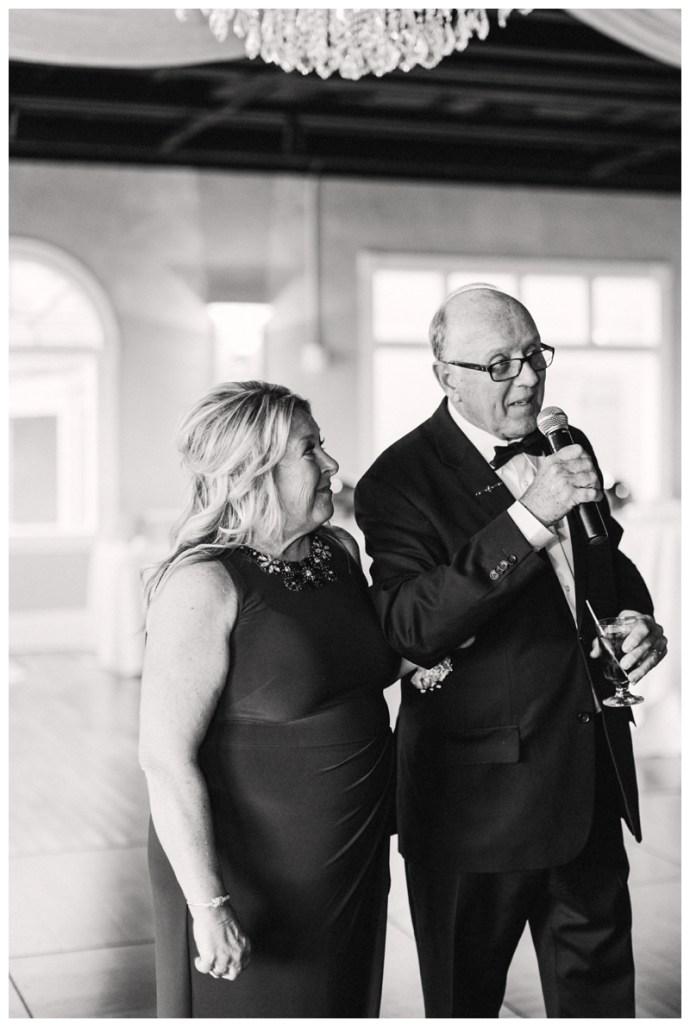 Lakeland-Wedding-Photographer_Lauren-and-Andres_The-White-Room_St-Augustine-FL__0249.jpg
