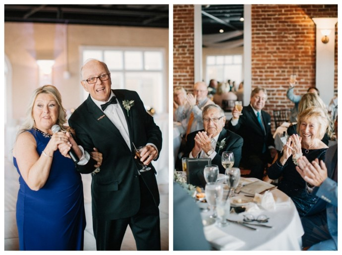 Lakeland-Wedding-Photographer_Lauren-and-Andres_The-White-Room_St-Augustine-FL__0250.jpg