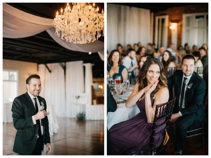 Lakeland-Wedding-Photographer_Lauren-and-Andres_The-White-Room_St-Augustine-FL__0252.jpg