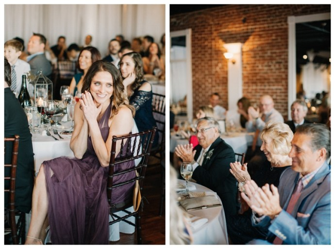 Lakeland-Wedding-Photographer_Lauren-and-Andres_The-White-Room_St-Augustine-FL__0256.jpg