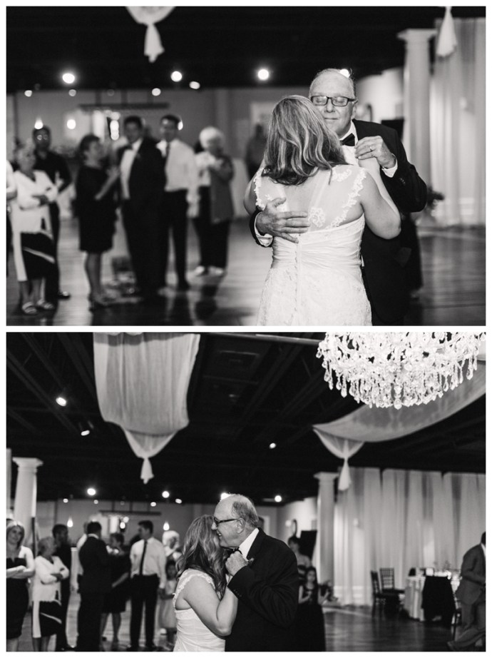 Lakeland-Wedding-Photographer_Lauren-and-Andres_The-White-Room_St-Augustine-FL__0261.jpg