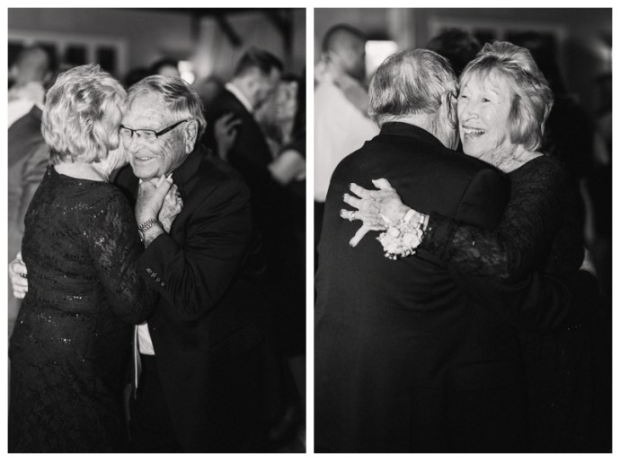 Lakeland-Wedding-Photographer_Lauren-and-Andres_The-White-Room_St-Augustine-FL__0264.jpg