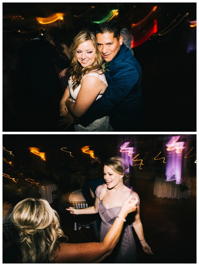 Lakeland-Wedding-Photographer_Lauren-and-Andres_The-White-Room_St-Augustine-FL__0265.jpg