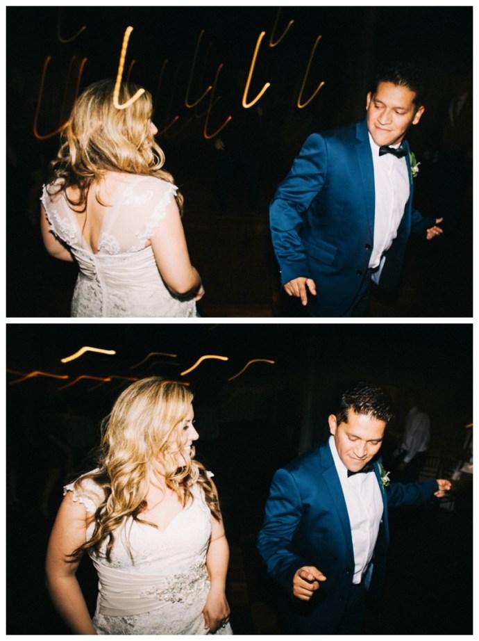 Lakeland-Wedding-Photographer_Lauren-and-Andres_The-White-Room_St-Augustine-FL__0268.jpg