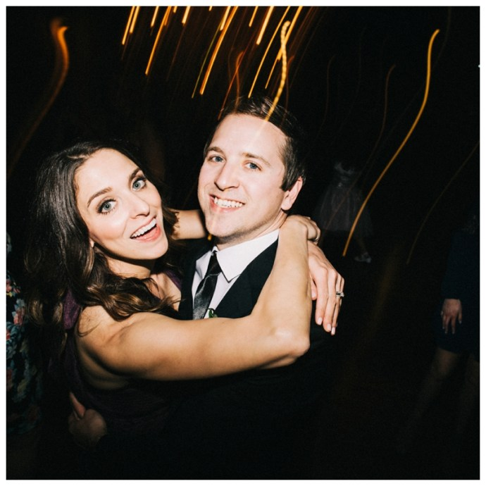 Lakeland-Wedding-Photographer_Lauren-and-Andres_The-White-Room_St-Augustine-FL__0275.jpg