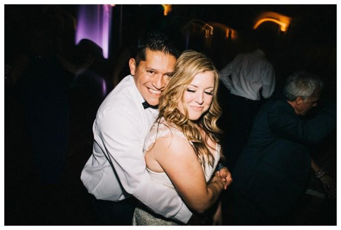 Lakeland-Wedding-Photographer_Lauren-and-Andres_The-White-Room_St-Augustine-FL__0280.jpg