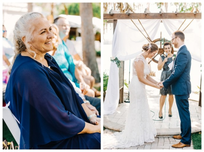 Lakeland-Wedding-Photographer_Paradise-Cove_Chantal-and-Will_Orlando_FL_0030.jpg