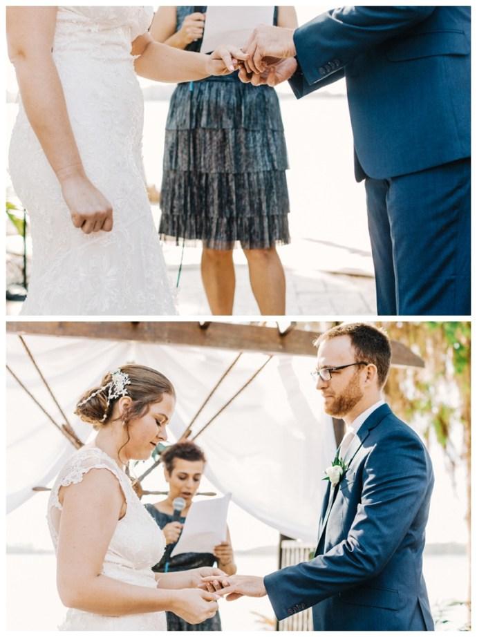 Lakeland-Wedding-Photographer_Paradise-Cove_Chantal-and-Will_Orlando_FL_0031.jpg