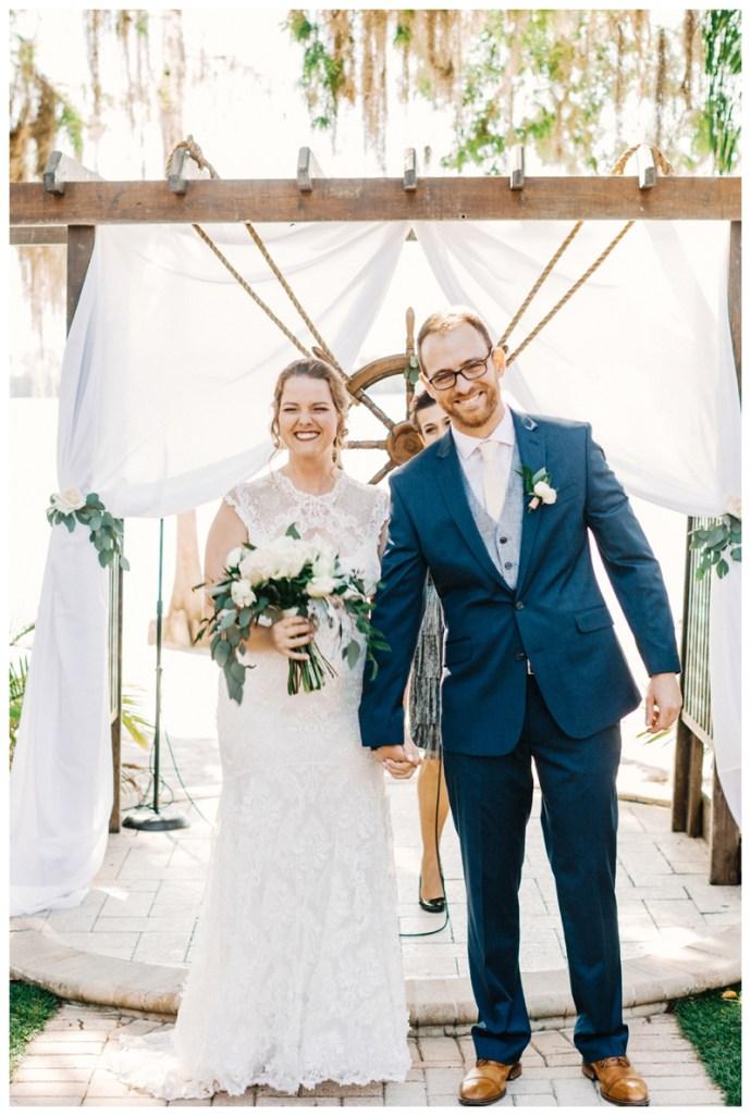 Lakeland-Wedding-Photographer_Paradise-Cove_Chantal-and-Will_Orlando_FL_0034.jpg
