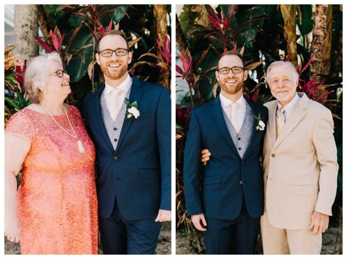 Lakeland-Wedding-Photographer_Paradise-Cove_Chantal-and-Will_Orlando_FL_0039.jpg