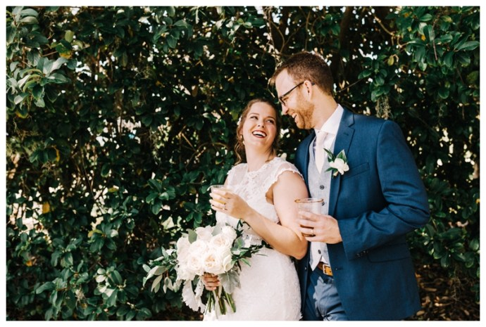 Lakeland-Wedding-Photographer_Paradise-Cove_Chantal-and-Will_Orlando_FL_0047.jpg