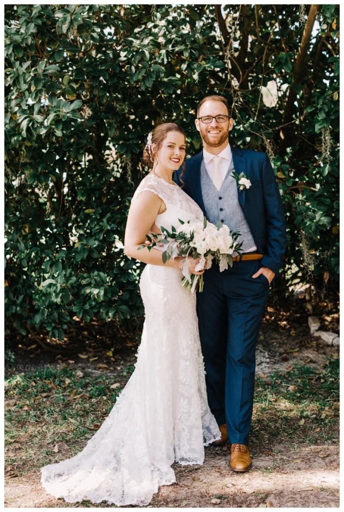 Lakeland-Wedding-Photographer_Paradise-Cove_Chantal-and-Will_Orlando_FL_0048.jpg