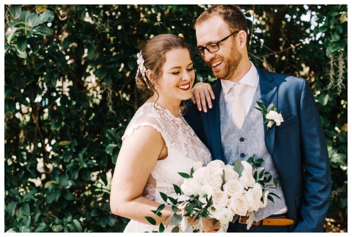 Lakeland-Wedding-Photographer_Paradise-Cove_Chantal-and-Will_Orlando_FL_0053.jpg