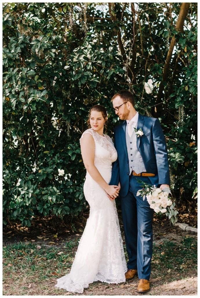 Lakeland-Wedding-Photographer_Paradise-Cove_Chantal-and-Will_Orlando_FL_0056.jpg