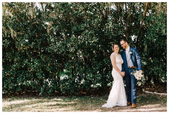 Lakeland-Wedding-Photographer_Paradise-Cove_Chantal-and-Will_Orlando_FL_0057.jpg