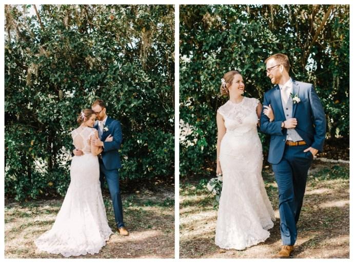 Lakeland-Wedding-Photographer_Paradise-Cove_Chantal-and-Will_Orlando_FL_0059.jpg
