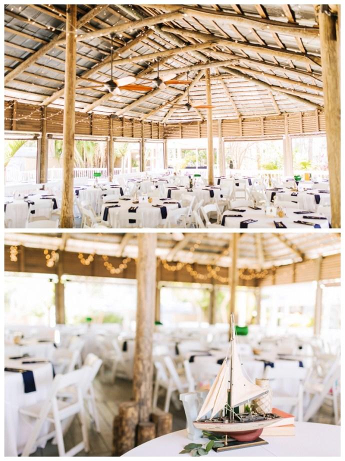 Lakeland-Wedding-Photographer_Paradise-Cove_Chantal-and-Will_Orlando_FL_0060.jpg