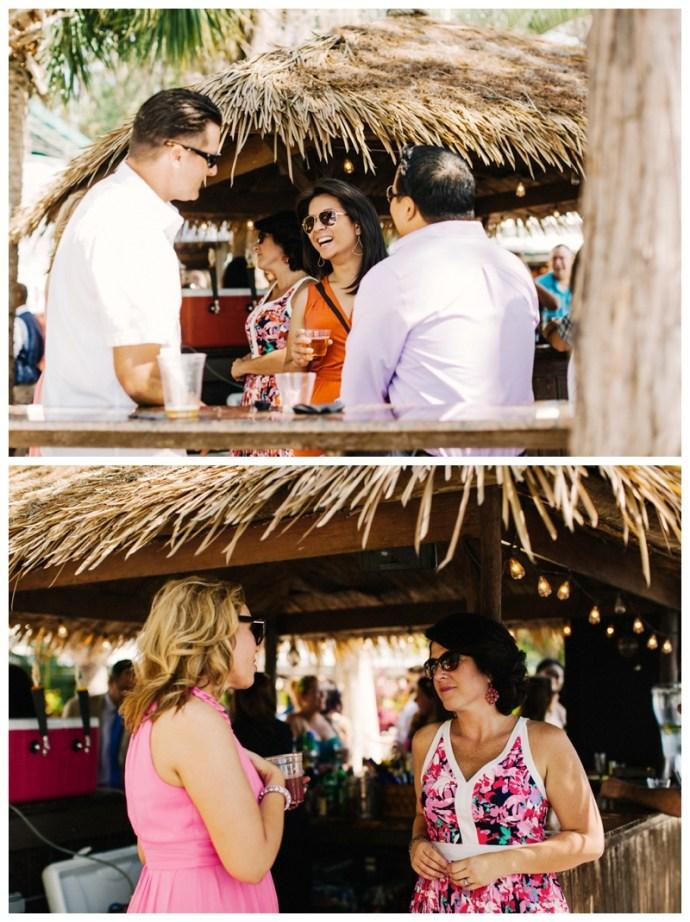 Lakeland-Wedding-Photographer_Paradise-Cove_Chantal-and-Will_Orlando_FL_0064.jpg