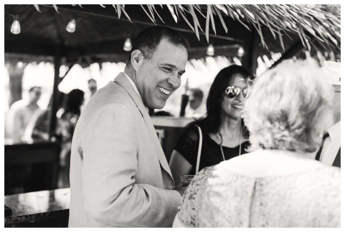 Lakeland-Wedding-Photographer_Paradise-Cove_Chantal-and-Will_Orlando_FL_0065.jpg