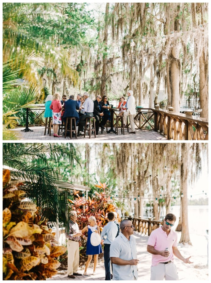 Lakeland-Wedding-Photographer_Paradise-Cove_Chantal-and-Will_Orlando_FL_0066.jpg