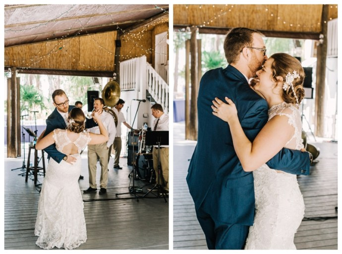 Lakeland-Wedding-Photographer_Paradise-Cove_Chantal-and-Will_Orlando_FL_0075.jpg