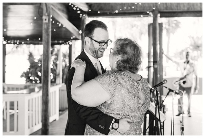 Lakeland-Wedding-Photographer_Paradise-Cove_Chantal-and-Will_Orlando_FL_0078.jpg