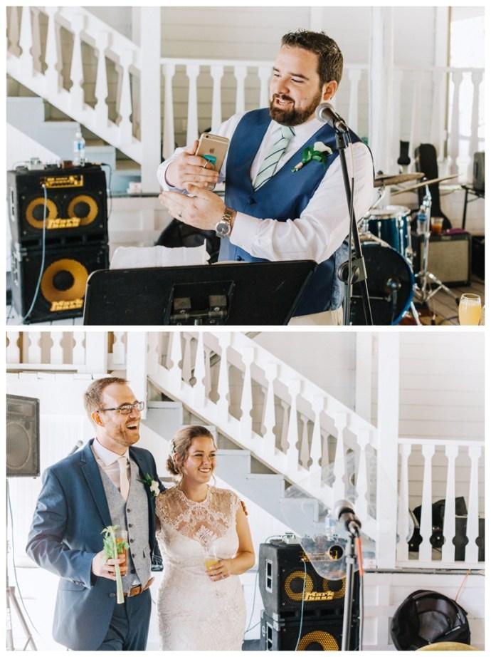 Lakeland-Wedding-Photographer_Paradise-Cove_Chantal-and-Will_Orlando_FL_0081.jpg