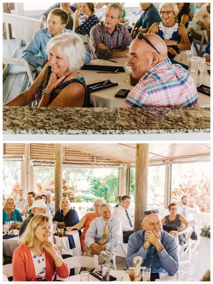 Lakeland-Wedding-Photographer_Paradise-Cove_Chantal-and-Will_Orlando_FL_0082.jpg