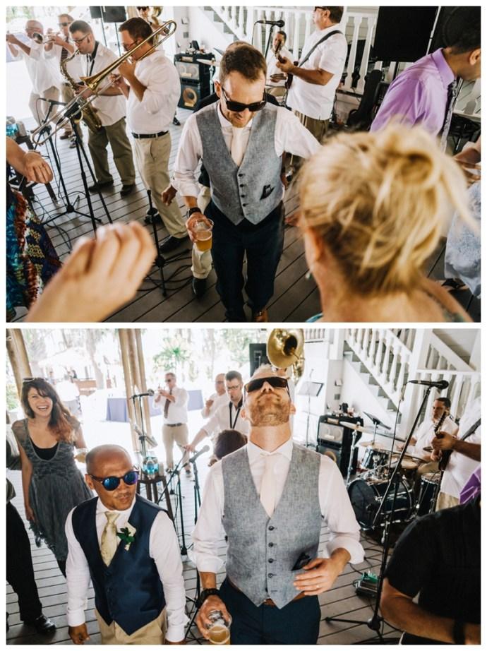 Lakeland-Wedding-Photographer_Paradise-Cove_Chantal-and-Will_Orlando_FL_0088.jpg