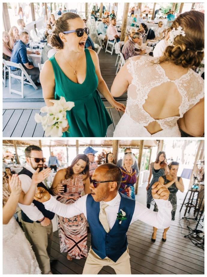 Lakeland-Wedding-Photographer_Paradise-Cove_Chantal-and-Will_Orlando_FL_0090.jpg