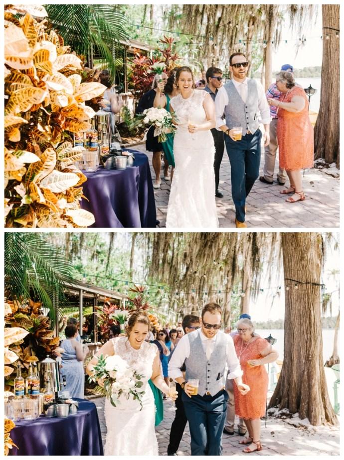 Lakeland-Wedding-Photographer_Paradise-Cove_Chantal-and-Will_Orlando_FL_0098.jpg