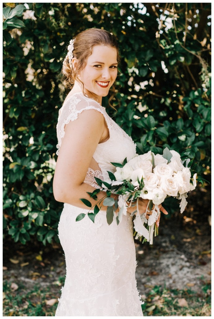 Lakeland-Wedding-Photographer_Paradise-Cove_Chantal-and-Will_Orlando_FL_08.jpg
