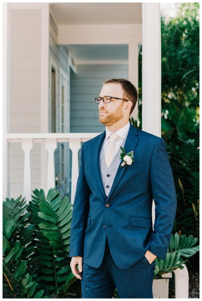 Lakeland-Wedding-Photographer_Paradise-Cove_Chantal-and-Will_Orlando_FL_11.jpg