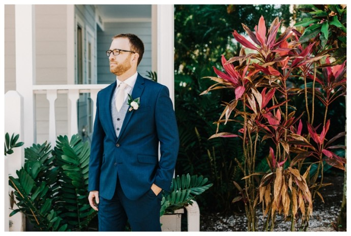 Lakeland-Wedding-Photographer_Paradise-Cove_Chantal-and-Will_Orlando_FL_12.jpg