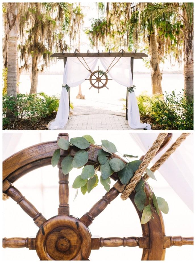 Lakeland-Wedding-Photographer_Paradise-Cove_Chantal-and-Will_Orlando_FL_14.jpg
