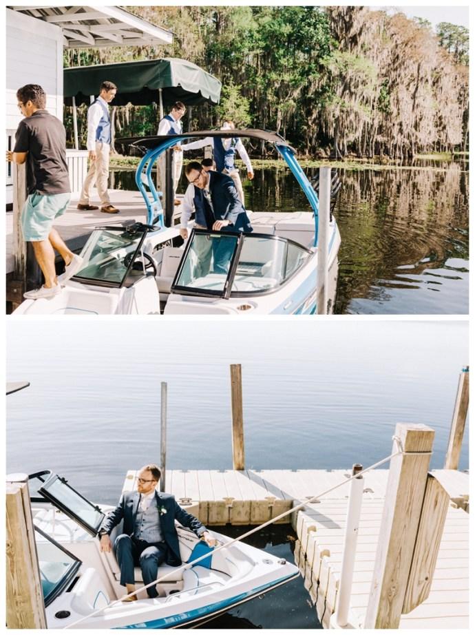Lakeland-Wedding-Photographer_Paradise-Cove_Chantal-and-Will_Orlando_FL_18.jpg