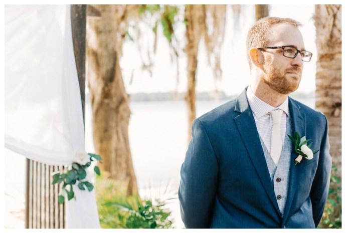 Lakeland-Wedding-Photographer_Paradise-Cove_Chantal-and-Will_Orlando_FL_24.jpg
