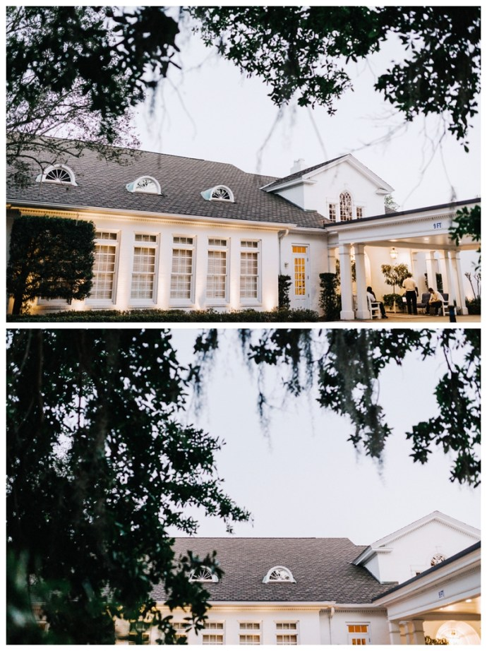 Lakeland-Wedding-Photographer_Tampa-Yacht-and-Country-Club_Michelle-and-Trey_Tampa_FL__0012.jpg