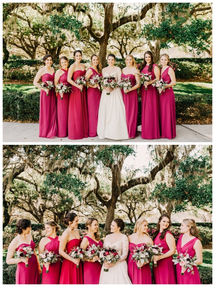 Lakeland-Wedding-Photographer_Tampa-Yacht-and-Country-Club_Michelle-and-Trey_Tampa_FL__0030.jpg