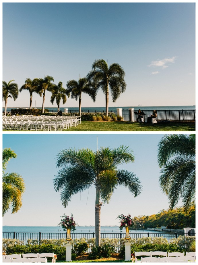 Lakeland-Wedding-Photographer_Tampa-Yacht-and-Country-Club_Michelle-and-Trey_Tampa_FL__0038.jpg