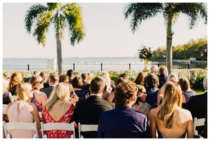 Lakeland-Wedding-Photographer_Tampa-Yacht-and-Country-Club_Michelle-and-Trey_Tampa_FL__0041.jpg
