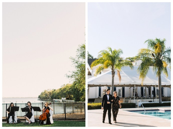 Lakeland-Wedding-Photographer_Tampa-Yacht-and-Country-Club_Michelle-and-Trey_Tampa_FL__0042.jpg