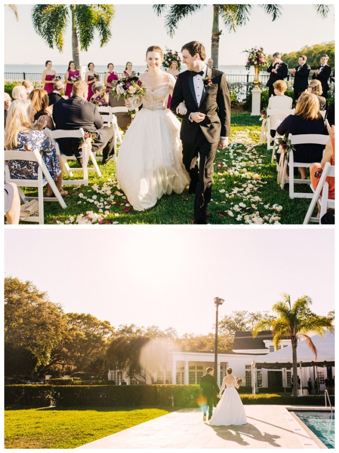 Lakeland-Wedding-Photographer_Tampa-Yacht-and-Country-Club_Michelle-and-Trey_Tampa_FL__0054.jpg