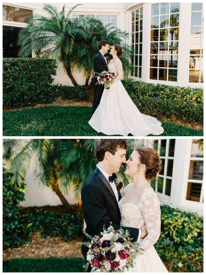 Lakeland-Wedding-Photographer_Tampa-Yacht-and-Country-Club_Michelle-and-Trey_Tampa_FL__0055.jpg