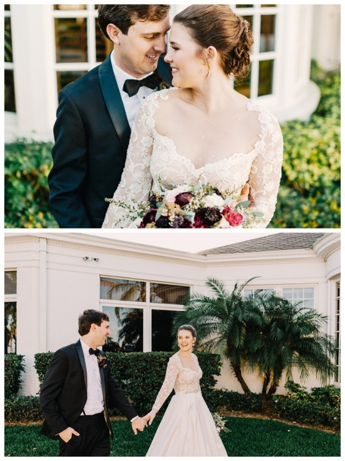 Lakeland-Wedding-Photographer_Tampa-Yacht-and-Country-Club_Michelle-and-Trey_Tampa_FL__0058.jpg