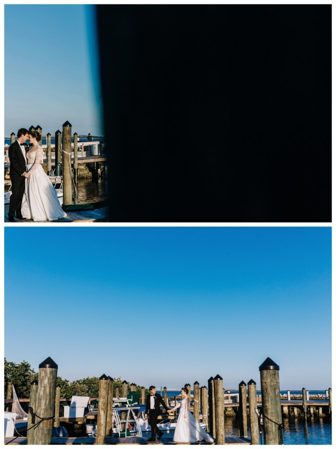 Lakeland-Wedding-Photographer_Tampa-Yacht-and-Country-Club_Michelle-and-Trey_Tampa_FL__0088.jpg