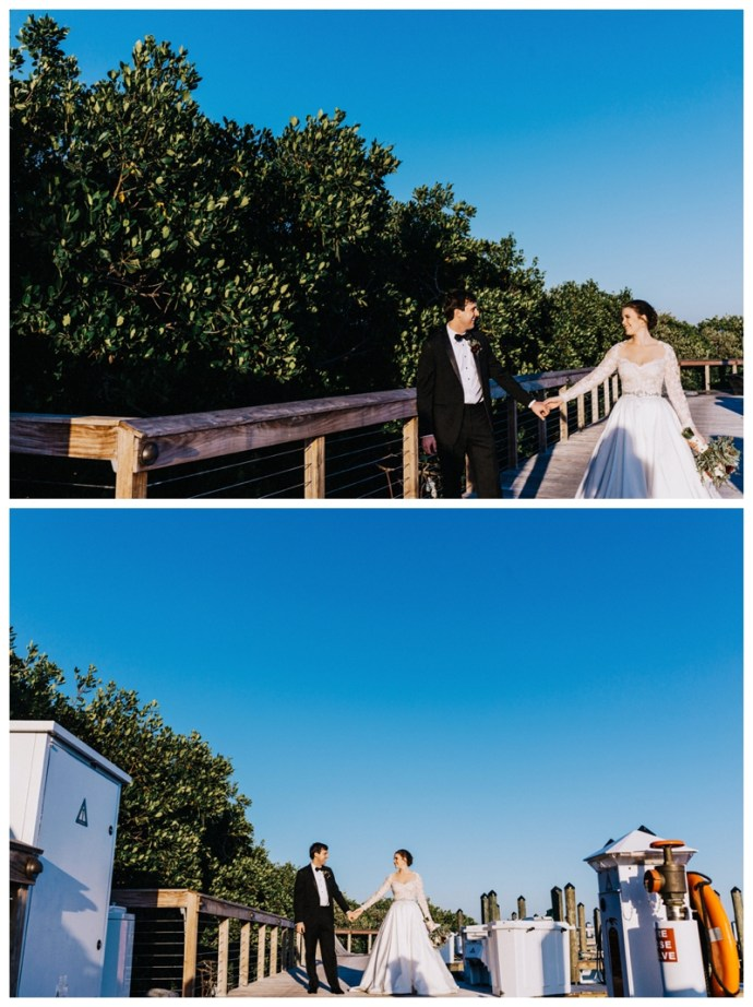 Lakeland-Wedding-Photographer_Tampa-Yacht-and-Country-Club_Michelle-and-Trey_Tampa_FL__0089.jpg