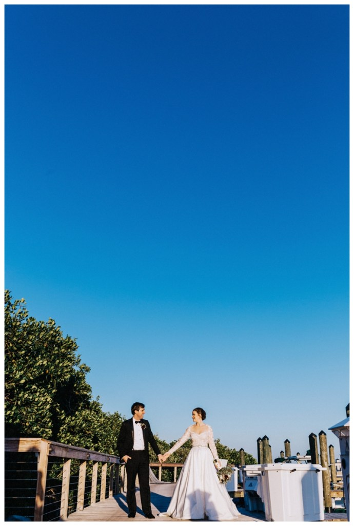 Lakeland-Wedding-Photographer_Tampa-Yacht-and-Country-Club_Michelle-and-Trey_Tampa_FL__0090.jpg