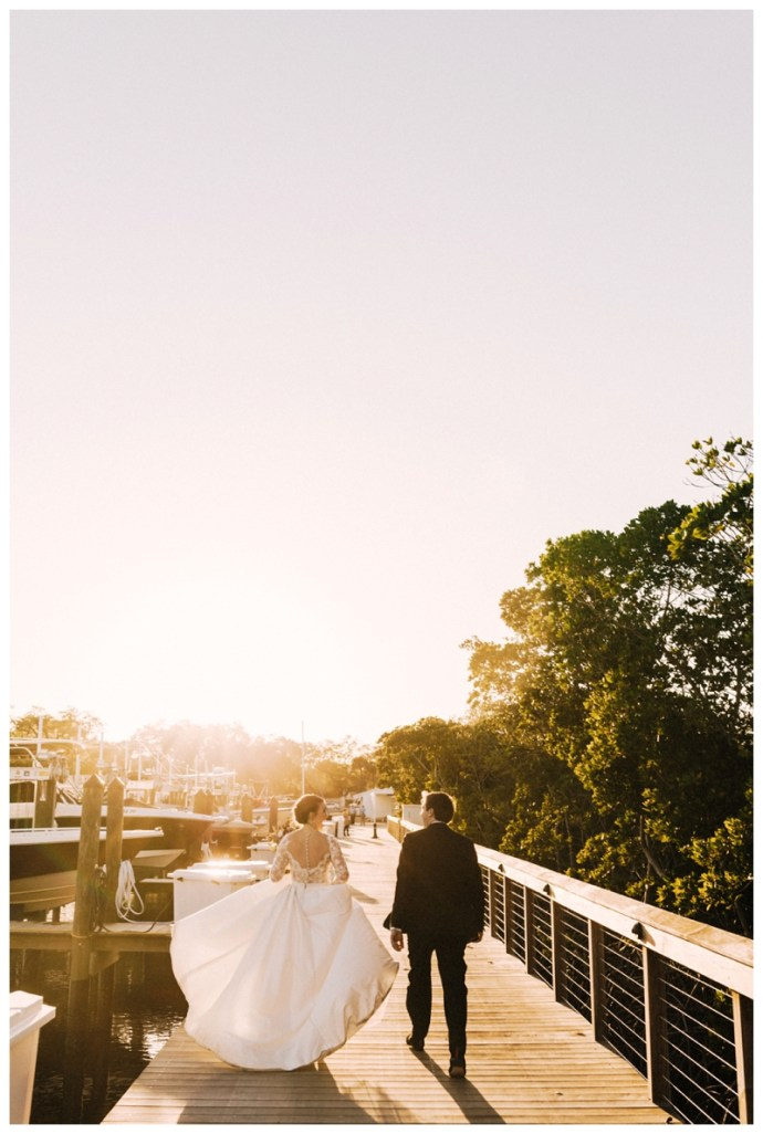 Lakeland-Wedding-Photographer_Tampa-Yacht-and-Country-Club_Michelle-and-Trey_Tampa_FL__0091.jpg