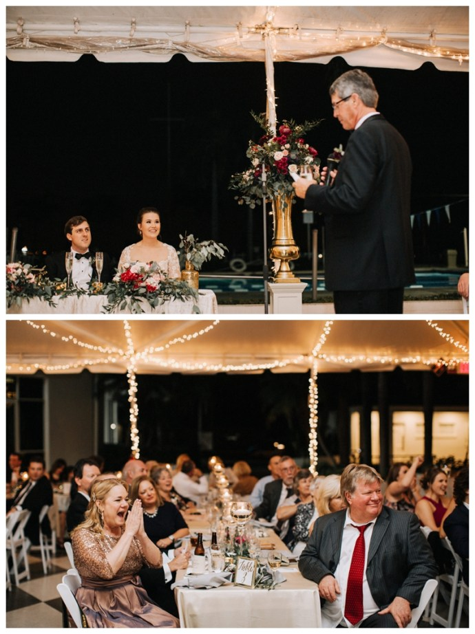 Lakeland-Wedding-Photographer_Tampa-Yacht-and-Country-Club_Michelle-and-Trey_Tampa_FL__0097.jpg